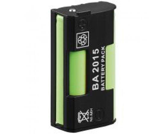 Sennheiser G3 Telefon batteri