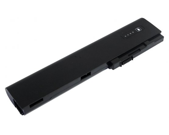 HP EliteBook 2560p batteri 632015-542