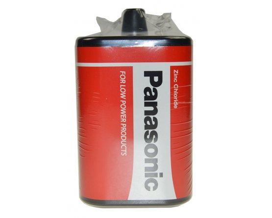 4R25 Brunsten PJ9927556 Fjeder Panasonic