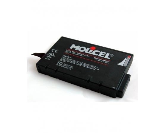 Battery 11.1V 7.8Ah for monitor Vamos DRAGER