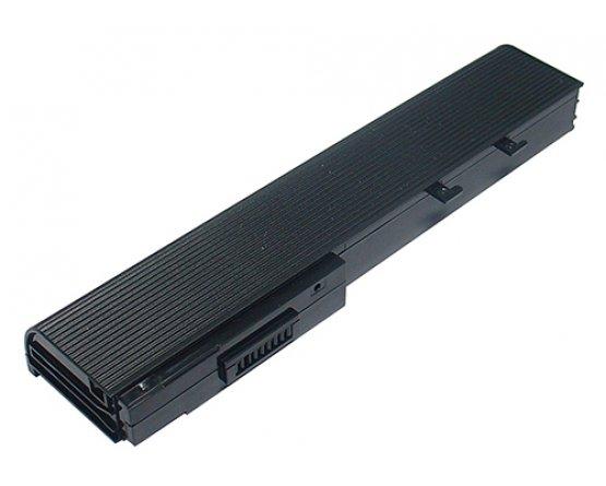 Acer TravelMate 2420a batteri BT.00603.012
