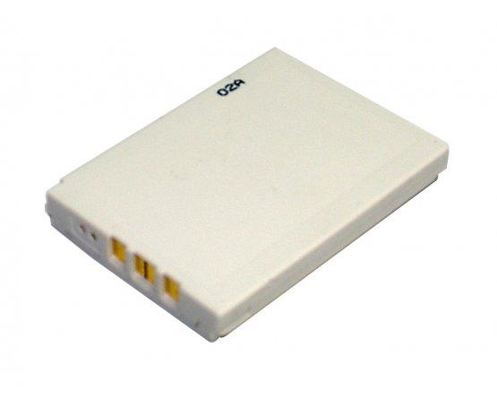 Nokia 3310 batteri BLC-1 BLC-2