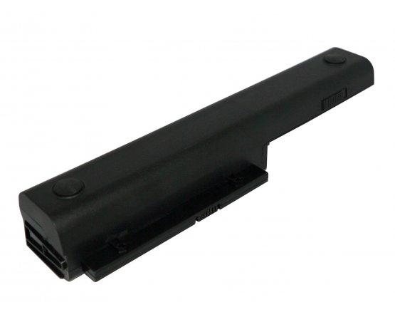 HP ProBook 4210S batteri HSTNN-DB91