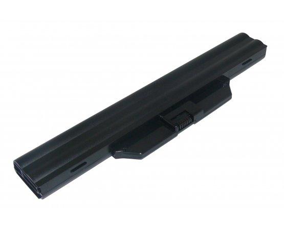 Compaq 550 batteri HSTNN-IB51