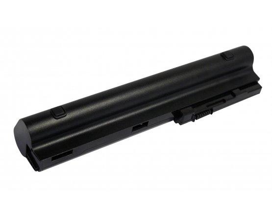 HP EliteBook 2560p batteri 632417-001