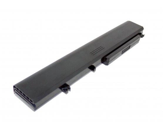 Dell Vostro 1710 batteri 0P726C
