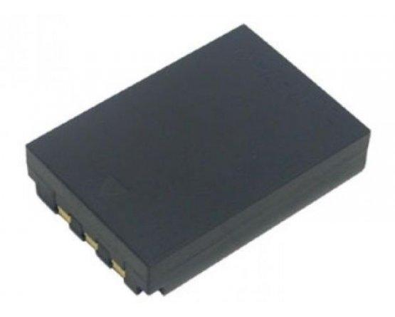 Olympus Stylus 1000 batteri LI-10B