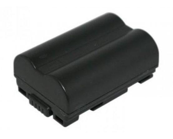 Panasonic Lumix DMC-LC1 batteri CGR-S602