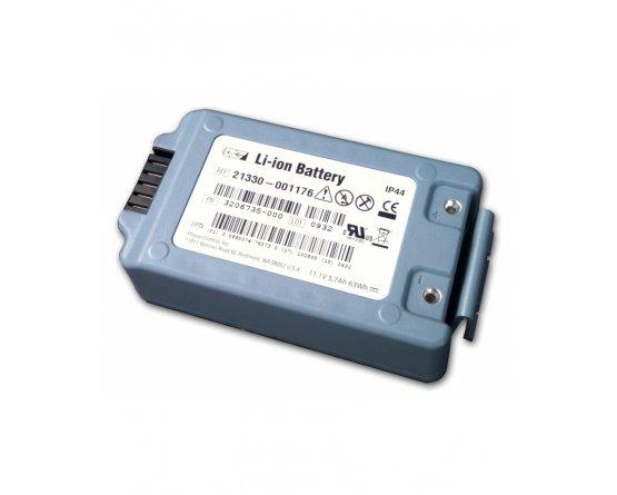 Batteri for defibrillator LP15 PHYSIOCON 21330-001