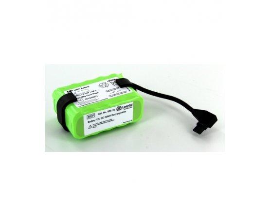 Batteri til Laerdal Suction pump LCSU3 102963