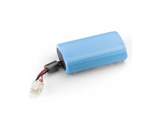 Batteri til monitor Spot Welch Allyn Connex