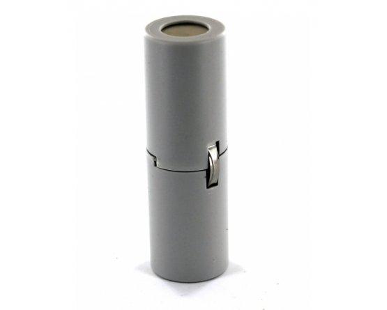Heine Beta 200 (X0299382) Oftalmoskop batteri
