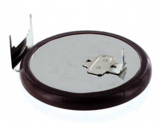 VL3032 Panasonic Lithium knapcelle 30x3.2mm