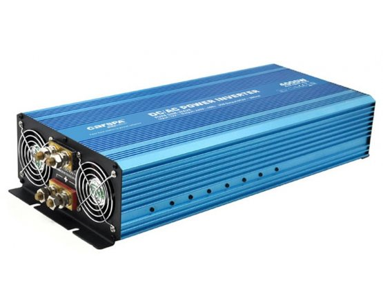 Inverter Ren Sinus 24V/4000W