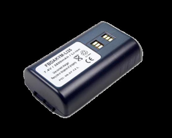 Datalogic Kyman scanner batteri 94ACC1302