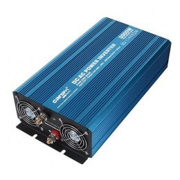 Inverter Ren Sinus 24V/3000W