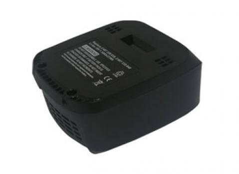 Bosch PSM 18 LI batteri 1 600 Z00 000 18v/2,0Ah
