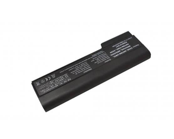 HP EliteBook 8460P batteri HSTNN-F08C