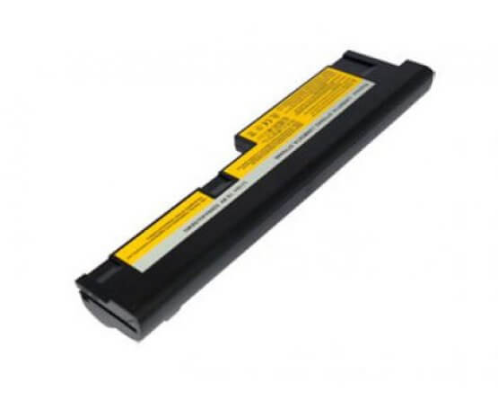 Lenovo IdeaPad S10-3 batteri 121000920