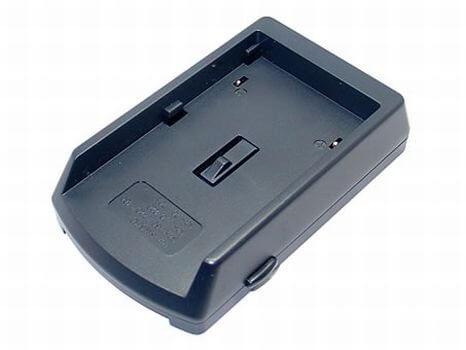 Samsung Rejseoplader SB-L160/L11