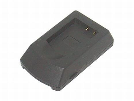 Fujifilm Rejseoplader NP-30