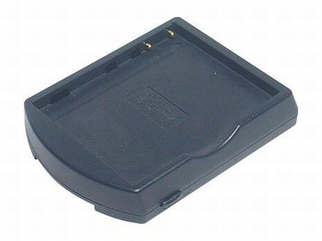 Toshiba Rejseoplader PA3330P-1BAS