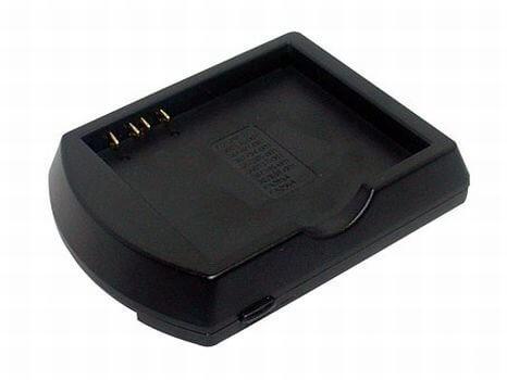 HP Rejseoplader 364401-001