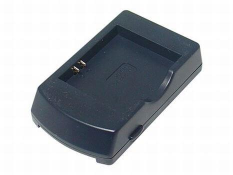 Samsung Rejseoplader SLB-1137C