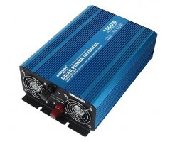 Inverter Ren Sinus 12V/1500W