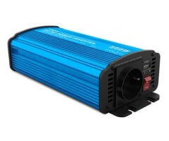 Inverter Ren Sinus 12V/300W