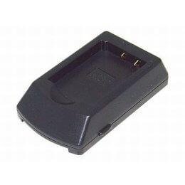Kodak Rejseoplader KLIC-7003