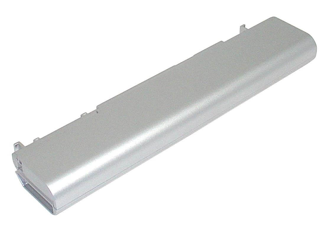 Toshiba Portege A600 batteri PABAS103
