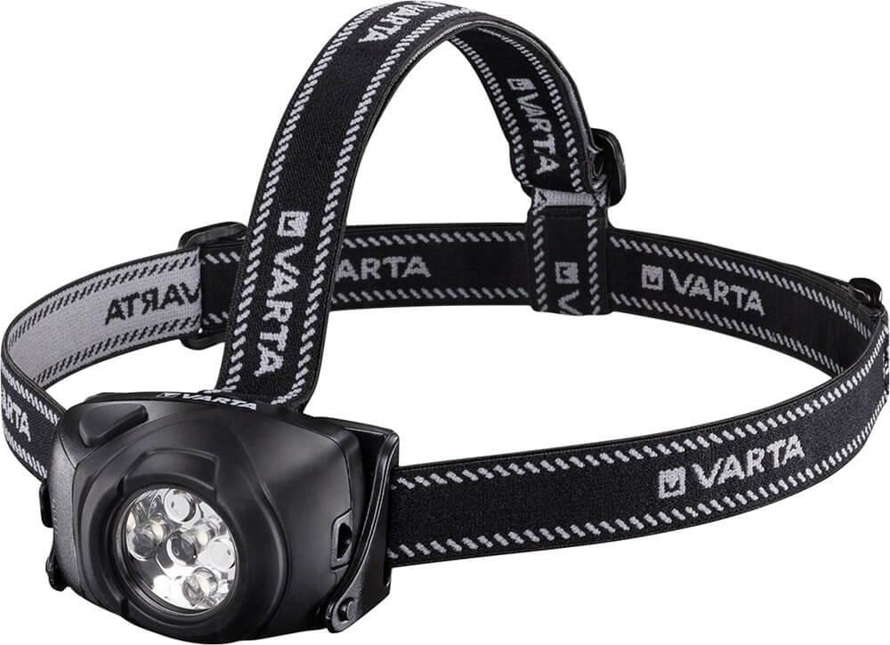 Robust Varta LED pandelampe 35 lumens