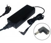 AC/DC Adapter computer 18-20V/90W C7 tip