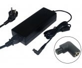AC/DC Adapter computer 18-20V/90W C8 tip