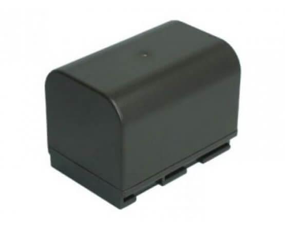 Canon FV10 batteri BP-511