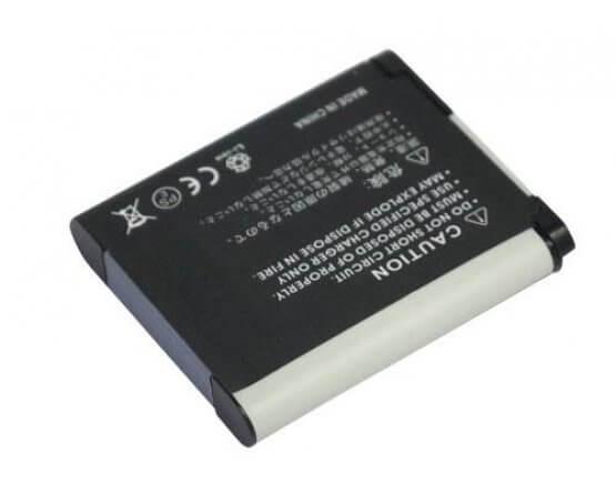 Samsung DV300 batteri BP88