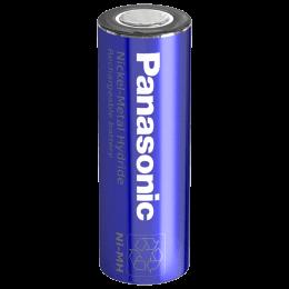 Panasonic NiMH batteri A High Temp