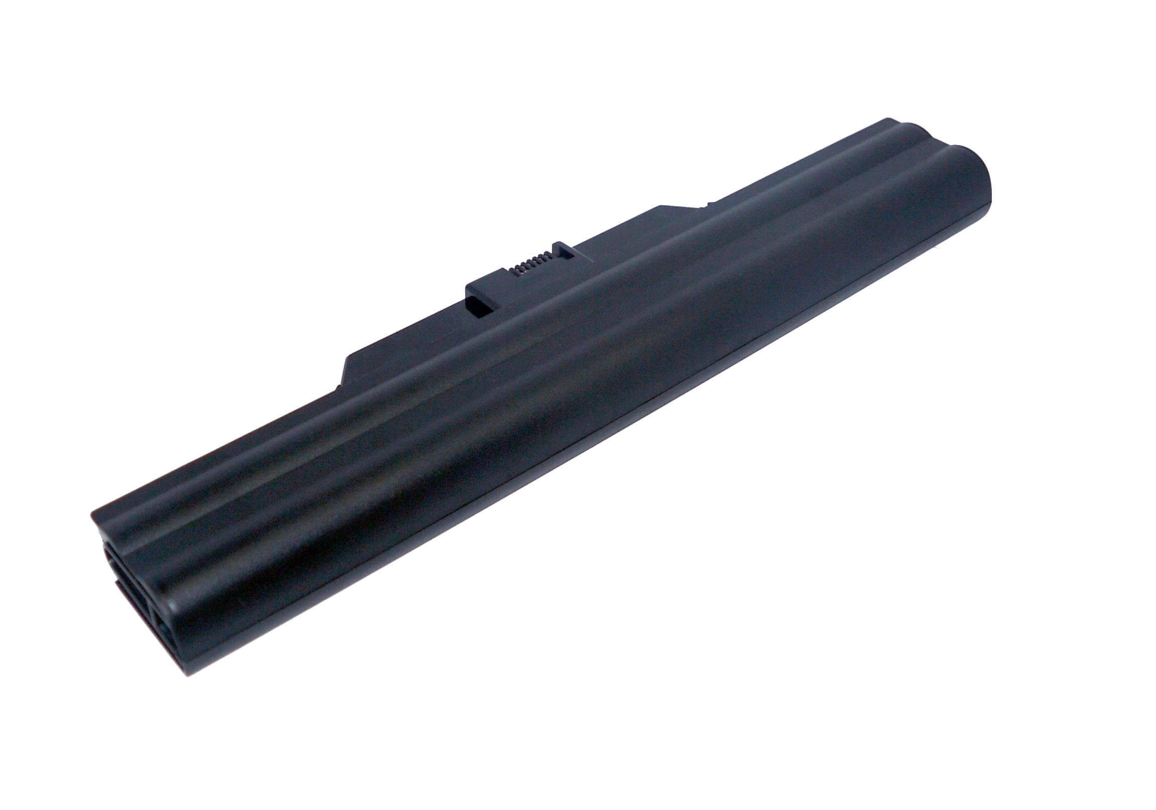 HP Compaq Business NoteBook 6730S batteri
