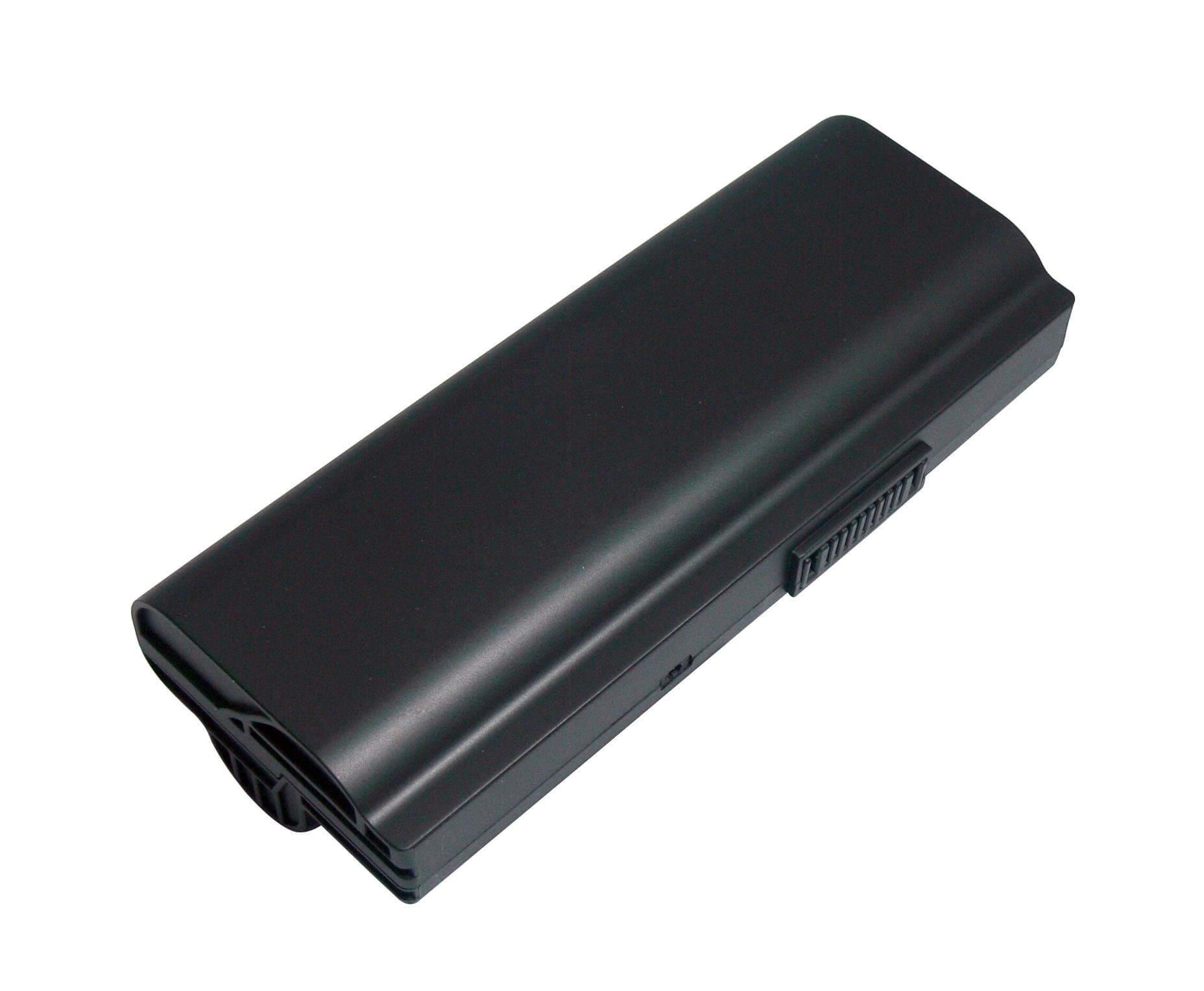 Asus Eee PC 4G, Eee PC 701 batteri A22-700