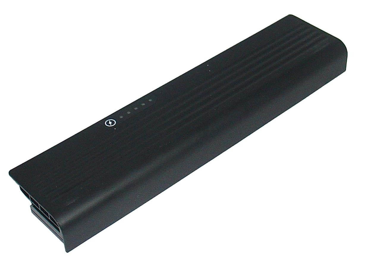 Dell Inspiron 1520 batteri 312-0504