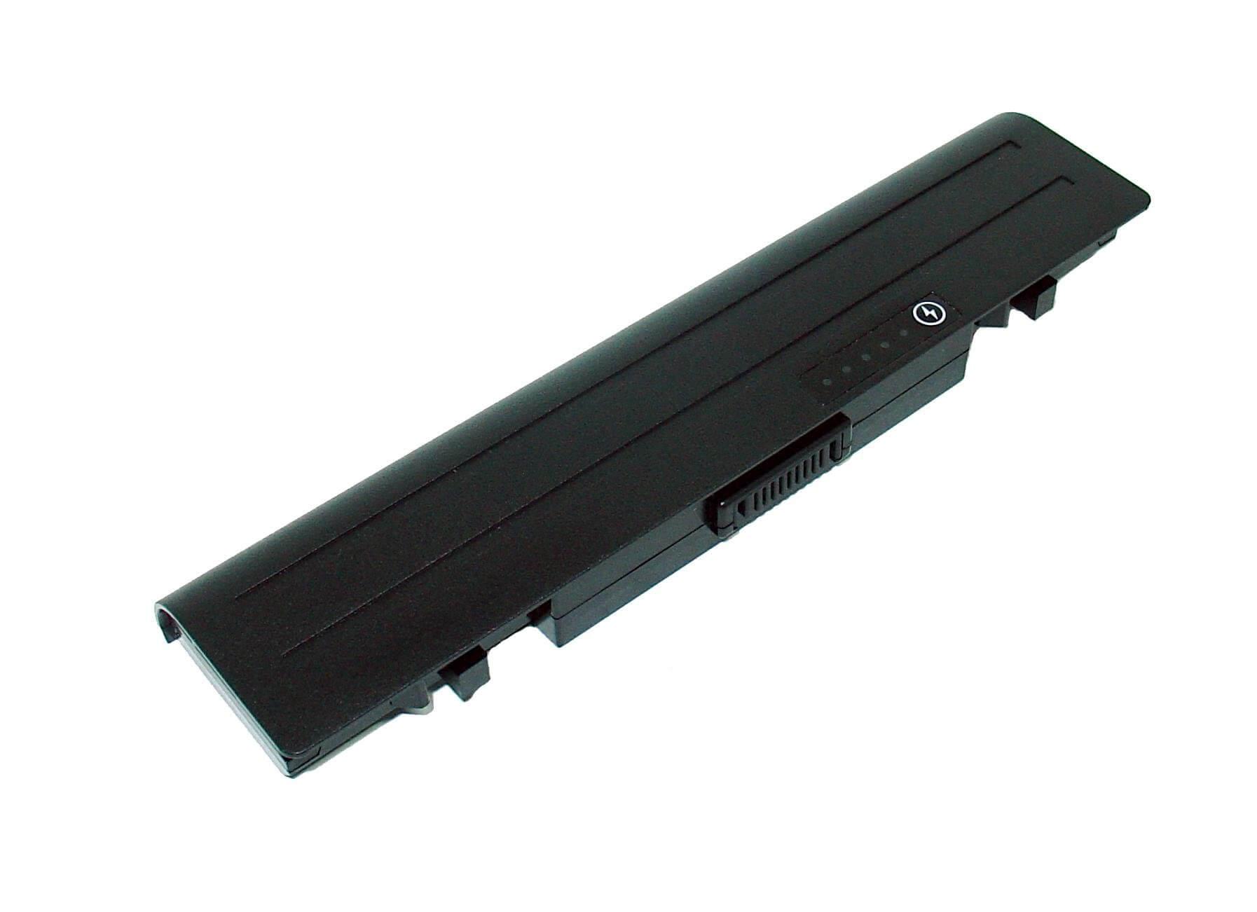 Dell Studio 1735/Studio 1737 computer batteri
