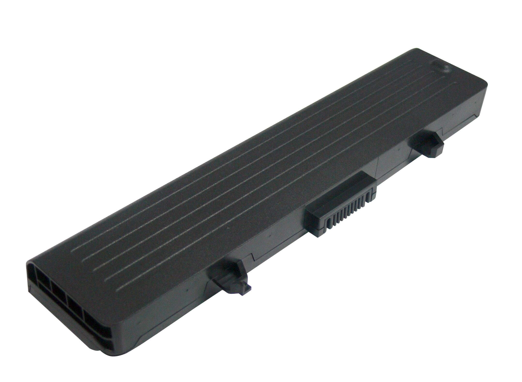 Dell Inspiron 1525 batteri 312-0625/Inspiron 1545