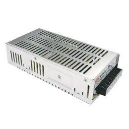 Strømforsyning AC/DC 24V/6,3A