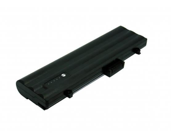 Dell Inspiron 630m batteri 451-10284/XPS M140