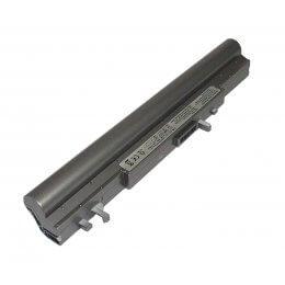 Asus W3000V batteri 90-NCB1B3000