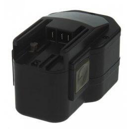 AEG PJX 14.4PP batteri B14.4 14,4v/3,0Ah NiMH