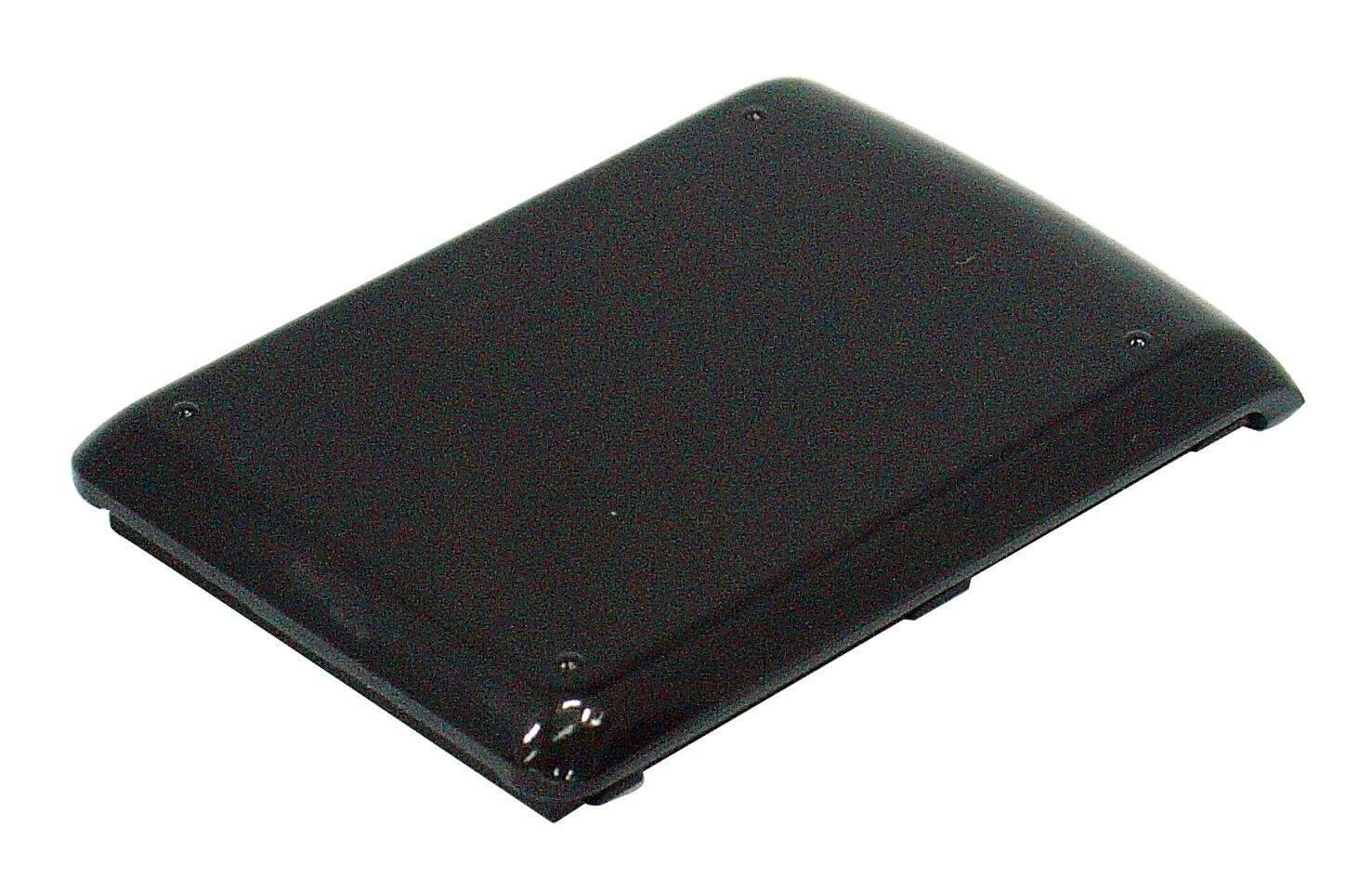 LG KG800 batteri