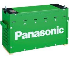 Panasonic NiMH Prismatisk BK-10V10T