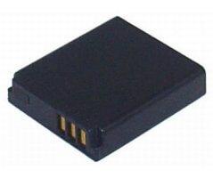 Fujifilm FinePix F20 batteri NP-70